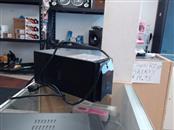 APC Computer Accessories SMART-UPS 750